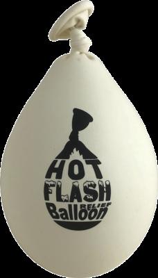 HotFlashBalloon_BalloonLogo_400x701-e1584569891500.png