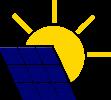 SunSolarPower_1000x893.png