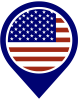 USAFlagMapMarker1000x789.png